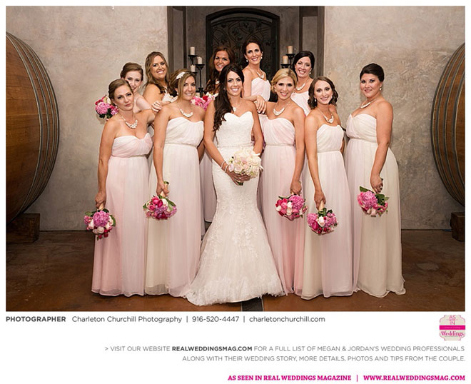 Charleton-Churchill-Photography-Megan&Jordan-Real-Weddings-Sacramento-Wedding-Photographer-_0017