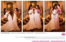 Charleton-Churchill-Photography-Megan&Jordan-Real-Weddings-Sacramento-Wedding-Photographer-_0018