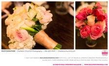 Charleton-Churchill-Photography-Megan&Jordan-Real-Weddings-Sacramento-Wedding-Photographer-_0022