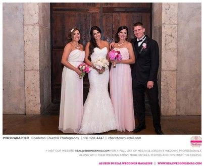 Charleton-Churchill-Photography-Megan&Jordan-Real-Weddings-Sacramento-Wedding-Photographer-_0025