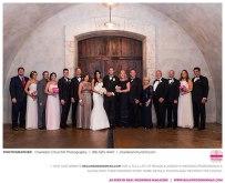 Charleton-Churchill-Photography-Megan&Jordan-Real-Weddings-Sacramento-Wedding-Photographer-_0026