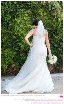 Charleton-Churchill-Photography-Megan&Jordan-Real-Weddings-Sacramento-Wedding-Photographer-_0033