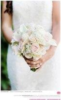 Charleton-Churchill-Photography-Megan&Jordan-Real-Weddings-Sacramento-Wedding-Photographer-_0036