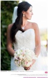 Charleton-Churchill-Photography-Megan&Jordan-Real-Weddings-Sacramento-Wedding-Photographer-_0037
