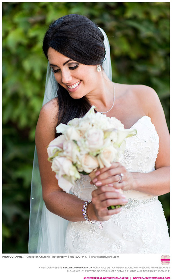 Charleton-Churchill-Photography-Megan&Jordan-Real-Weddings-Sacramento-Wedding-Photographer-_0039