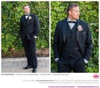 Charleton-Churchill-Photography-Megan&Jordan-Real-Weddings-Sacramento-Wedding-Photographer-_0040