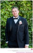 Charleton-Churchill-Photography-Megan&Jordan-Real-Weddings-Sacramento-Wedding-Photographer-_0041
