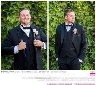 Charleton-Churchill-Photography-Megan&Jordan-Real-Weddings-Sacramento-Wedding-Photographer-_0042