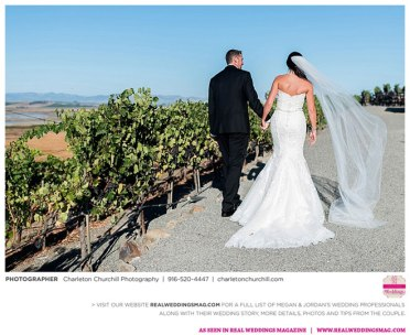 Charleton-Churchill-Photography-Megan&Jordan-Real-Weddings-Sacramento-Wedding-Photographer-_0049