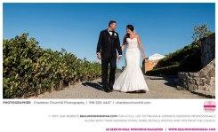 Charleton-Churchill-Photography-Megan&Jordan-Real-Weddings-Sacramento-Wedding-Photographer-_0050