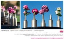 Charleton-Churchill-Photography-Megan&Jordan-Real-Weddings-Sacramento-Wedding-Photographer-_0057
