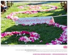 Charleton-Churchill-Photography-Megan&Jordan-Real-Weddings-Sacramento-Wedding-Photographer-_0058