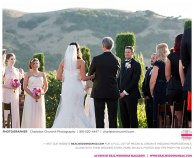 Charleton-Churchill-Photography-Megan&Jordan-Real-Weddings-Sacramento-Wedding-Photographer-_0060