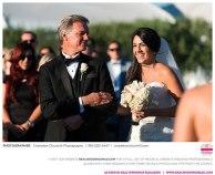 Charleton-Churchill-Photography-Megan&Jordan-Real-Weddings-Sacramento-Wedding-Photographer-_0061