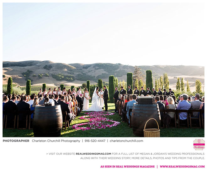 Charleton-Churchill-Photography-Megan&Jordan-Real-Weddings-Sacramento-Wedding-Photographer-_0062