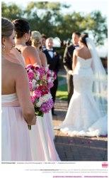Charleton-Churchill-Photography-Megan&Jordan-Real-Weddings-Sacramento-Wedding-Photographer-_0064