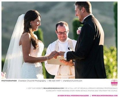 Charleton-Churchill-Photography-Megan&Jordan-Real-Weddings-Sacramento-Wedding-Photographer-_0067