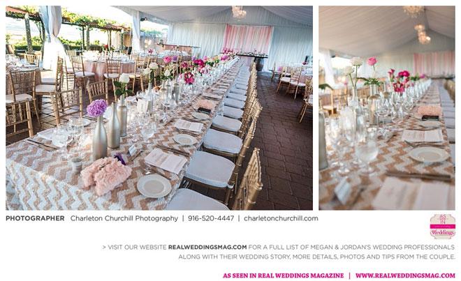 Charleton-Churchill-Photography-Megan&Jordan-Real-Weddings-Sacramento-Wedding-Photographer-_0077