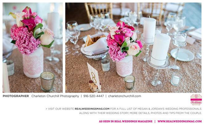 Charleton-Churchill-Photography-Megan&Jordan-Real-Weddings-Sacramento-Wedding-Photographer-_0081