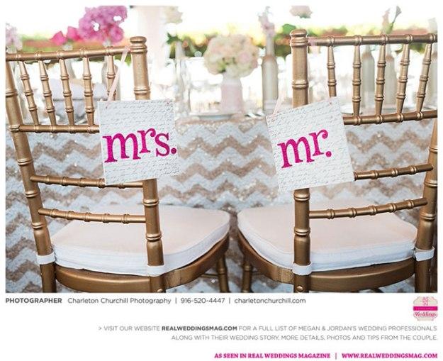 Charleton-Churchill-Photography-Megan&Jordan-Real-Weddings-Sacramento-Wedding-Photographer-_0082