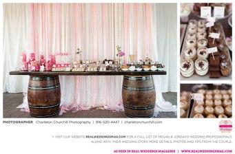 Charleton-Churchill-Photography-Megan&Jordan-Real-Weddings-Sacramento-Wedding-Photographer-_0083