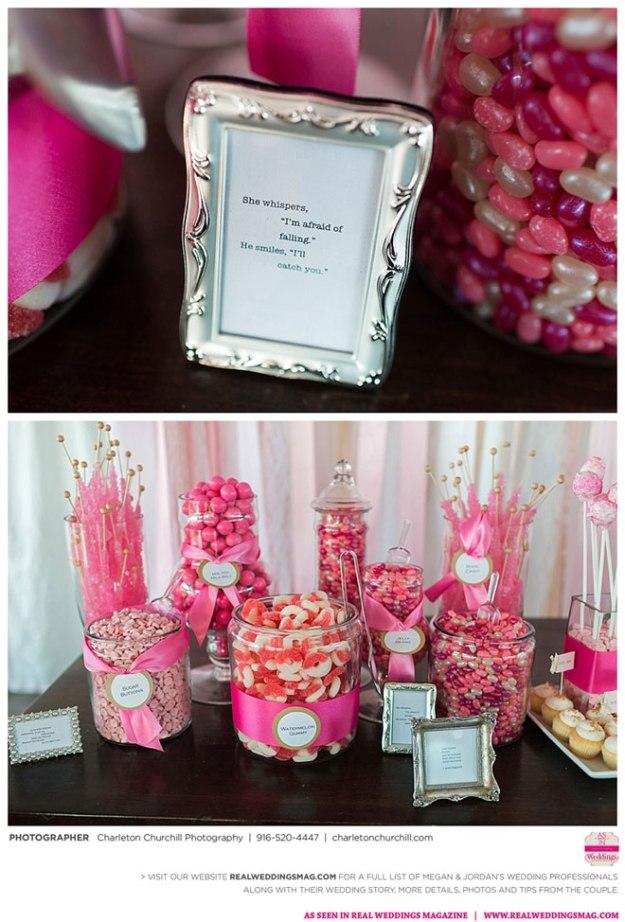 Charleton-Churchill-Photography-Megan&Jordan-Real-Weddings-Sacramento-Wedding-Photographer-_0086