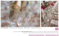 Charleton-Churchill-Photography-Megan&Jordan-Real-Weddings-Sacramento-Wedding-Photographer-_0088