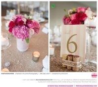 Charleton-Churchill-Photography-Megan&Jordan-Real-Weddings-Sacramento-Wedding-Photographer-_0089