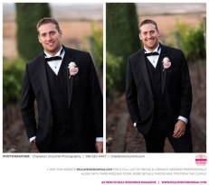 Charleton-Churchill-Photography-Megan&Jordan-Real-Weddings-Sacramento-Wedding-Photographer-_0099