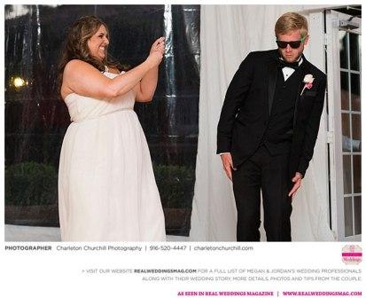 Charleton-Churchill-Photography-Megan&Jordan-Real-Weddings-Sacramento-Wedding-Photographer-_0104
