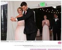 Charleton-Churchill-Photography-Megan&Jordan-Real-Weddings-Sacramento-Wedding-Photographer-_0105