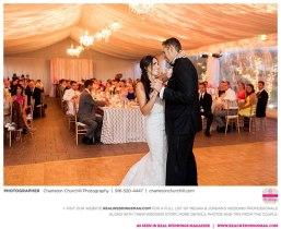 Charleton-Churchill-Photography-Megan&Jordan-Real-Weddings-Sacramento-Wedding-Photographer-_0107
