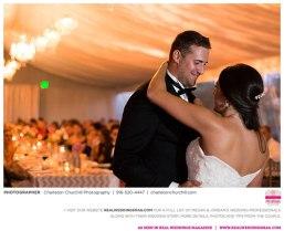 Charleton-Churchill-Photography-Megan&Jordan-Real-Weddings-Sacramento-Wedding-Photographer-_0109