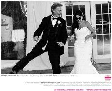 Charleton-Churchill-Photography-Megan&Jordan-Real-Weddings-Sacramento-Wedding-Photographer-_0111