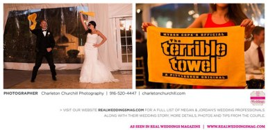 Charleton-Churchill-Photography-Megan&Jordan-Real-Weddings-Sacramento-Wedding-Photographer-_0112
