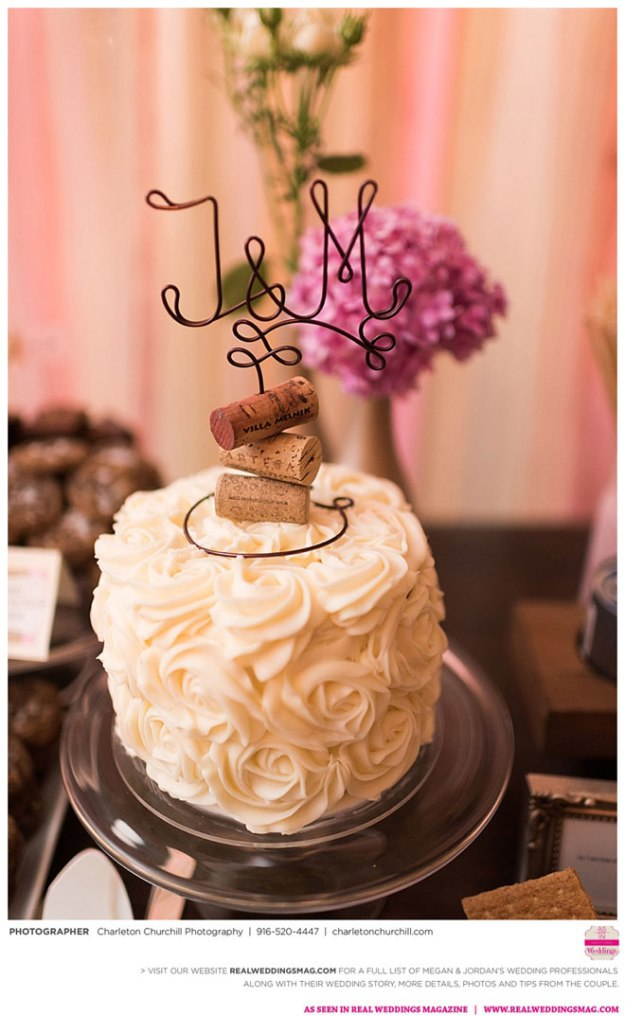 Charleton-Churchill-Photography-Megan&Jordan-Real-Weddings-Sacramento-Wedding-Photographer-_0113