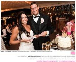 Charleton-Churchill-Photography-Megan&Jordan-Real-Weddings-Sacramento-Wedding-Photographer-_0115