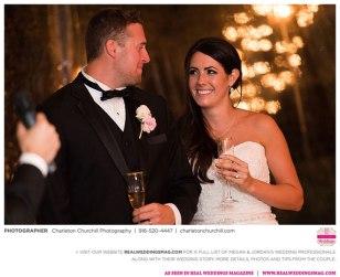 Charleton-Churchill-Photography-Megan&Jordan-Real-Weddings-Sacramento-Wedding-Photographer-_0117
