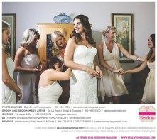 Dee-&-Kris-Photography-Danitza&Steven-Real-Weddings-Sacramento-Wedding-Photographer-_0003