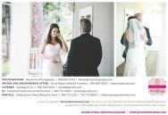 Dee-&-Kris-Photography-Danitza&Steven-Real-Weddings-Sacramento-Wedding-Photographer-_0009