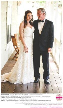 Dee-&-Kris-Photography-Danitza&Steven-Real-Weddings-Sacramento-Wedding-Photographer-_0010