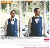 Dee-&-Kris-Photography-Danitza&Steven-Real-Weddings-Sacramento-Wedding-Photographer-_0013