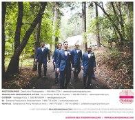 Dee-&-Kris-Photography-Danitza&Steven-Real-Weddings-Sacramento-Wedding-Photographer-_0016