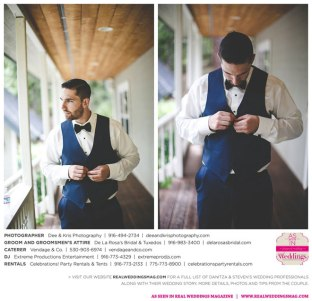 Dee-&-Kris-Photography-Danitza&Steven-Real-Weddings-Sacramento-Wedding-Photographer-_0017