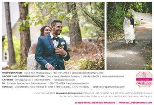 Dee-&-Kris-Photography-Danitza&Steven-Real-Weddings-Sacramento-Wedding-Photographer-_0018