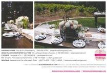 Dee-&-Kris-Photography-Danitza&Steven-Real-Weddings-Sacramento-Wedding-Photographer-_0039