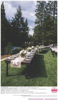 Dee-&-Kris-Photography-Danitza&Steven-Real-Weddings-Sacramento-Wedding-Photographer-_0041