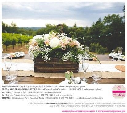 Dee-&-Kris-Photography-Danitza&Steven-Real-Weddings-Sacramento-Wedding-Photographer-_0051