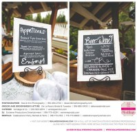 Dee-&-Kris-Photography-Danitza&Steven-Real-Weddings-Sacramento-Wedding-Photographer-_0057