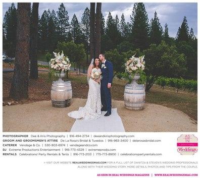 Dee-&-Kris-Photography-Danitza&Steven-Real-Weddings-Sacramento-Wedding-Photographer-_0067
